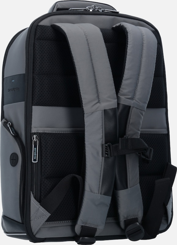 Samsonite Spectrolite 2.0 Business Backpack 40 Cm Laptop Compartment
