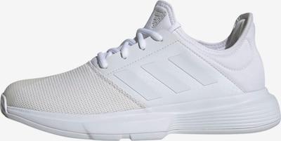 ADIDAS PERFORMANCE Sportschuh in weiß, Produktansicht
