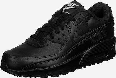 Nike Sportswear Trainers 'Air Max 90 LTR' in Black, Item view