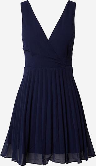 AX Paris Šaty - tmavě modrá, Produkt