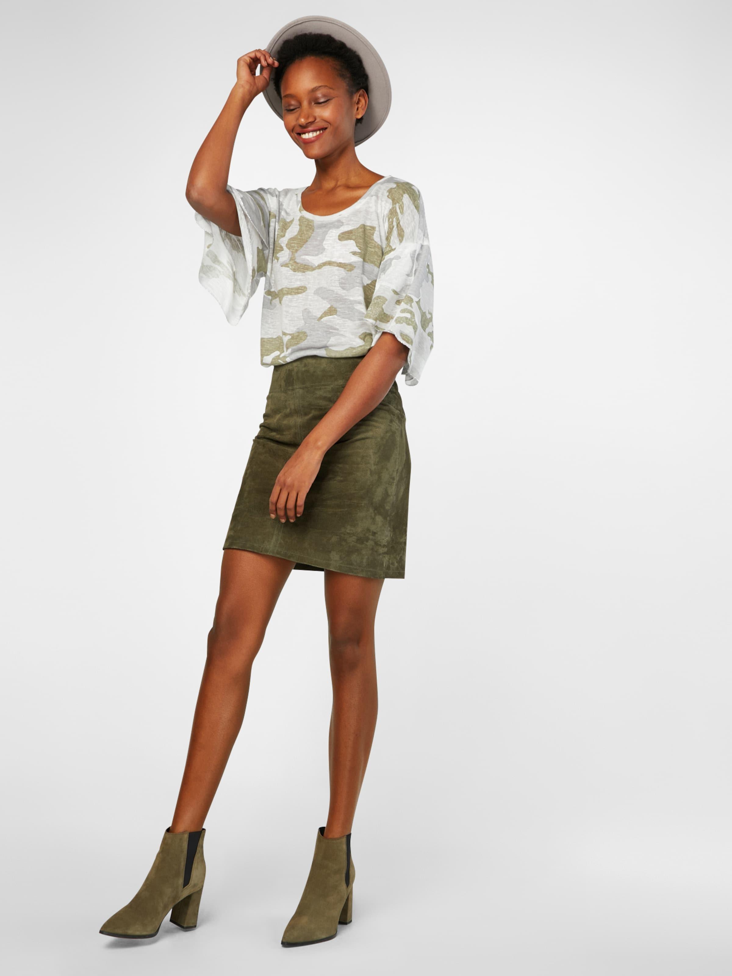 Key Largo Sweater 'SECRET' Günstig Kaufen Limited Edition Billig Rabatt Verkauf Verkauf Aus Deutschland Neue Stile Günstig Online B9gzYXzl
