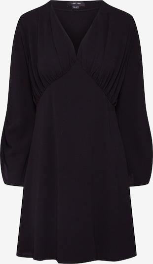 Suknelė iš Lost Ink , spalva - juoda, Prekių apžvalga