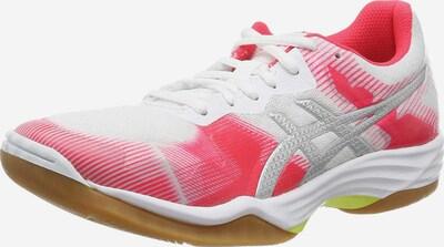ASICS Sportschuhe in mischfarben, Produktansicht