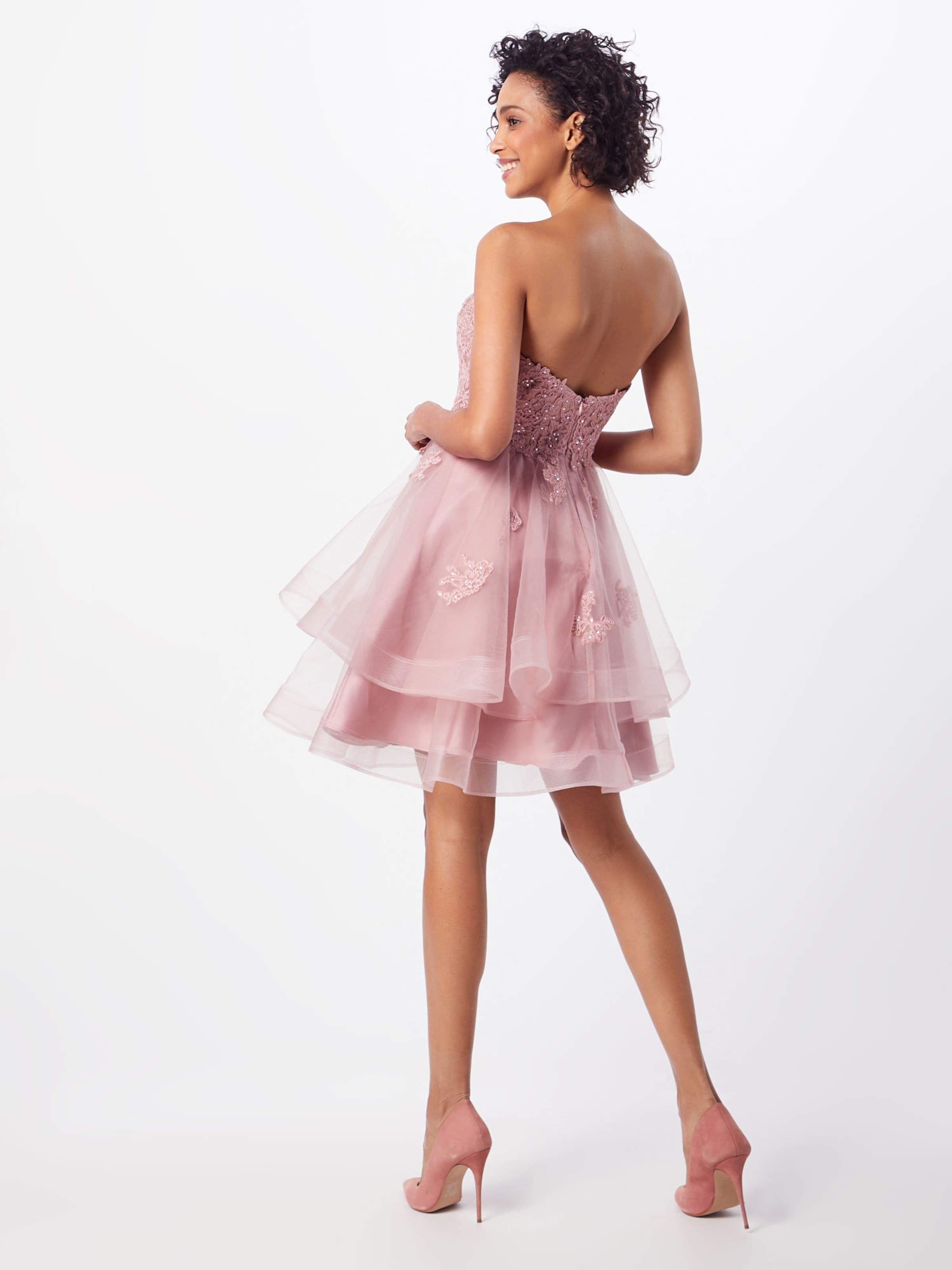 'cocktail In 0okxn8wp Mauve Laona Kleid Dress' byYf76g