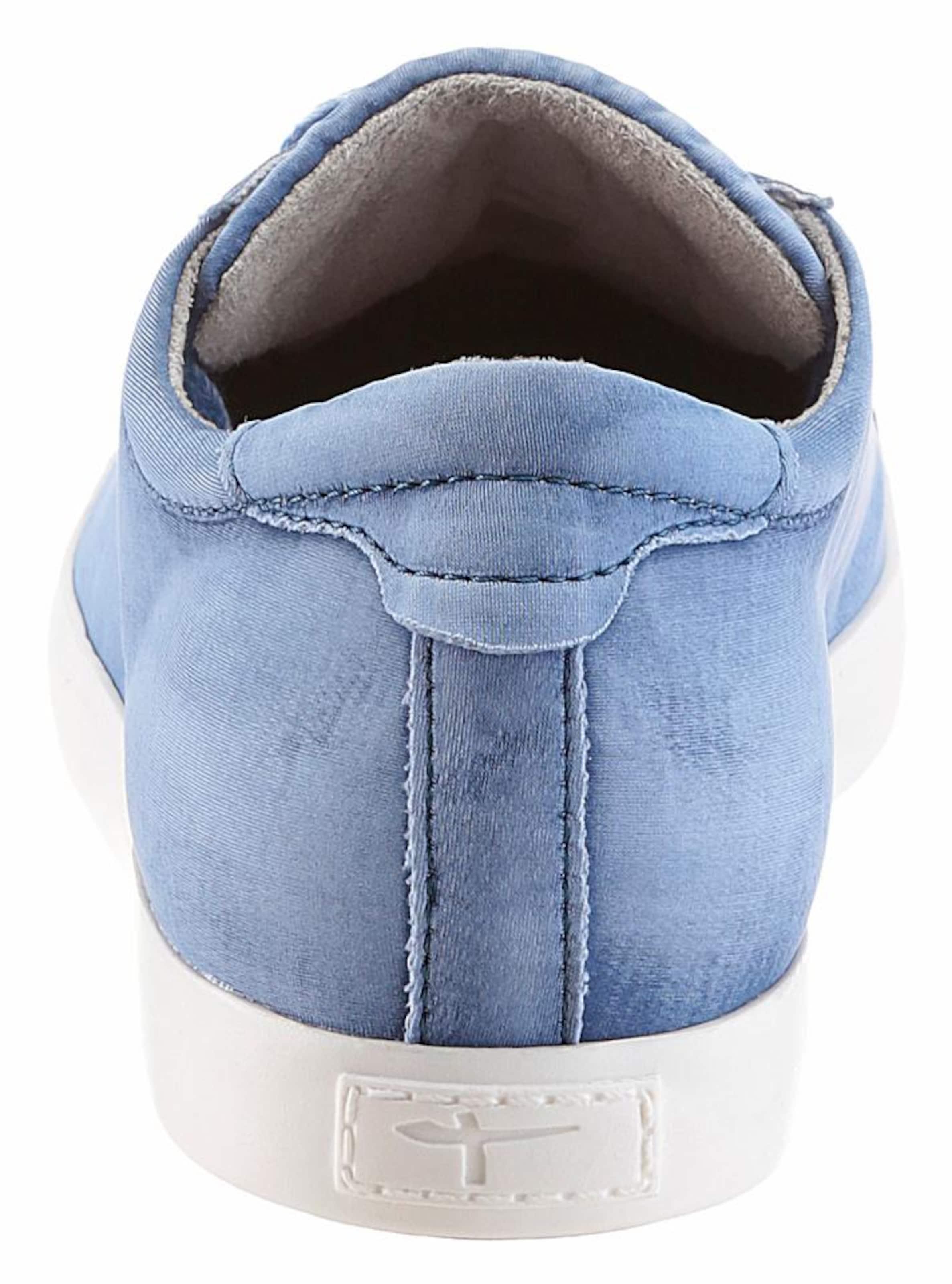 TAMARIS Sneaker Verkauf Blick qP6AIJ