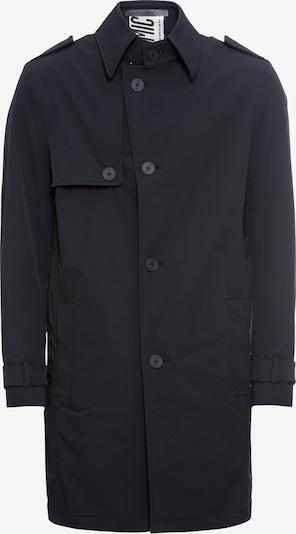 DRYKORN Tussenjas 'SKOPJE' in de kleur Zwart, Productweergave