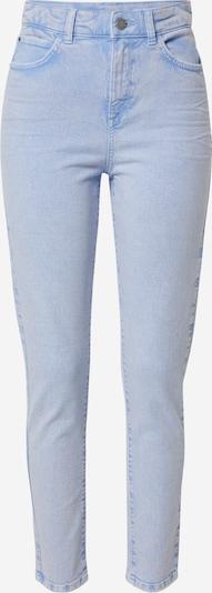 EDC BY ESPRIT Jeans 'Vintage' in hellblau, Produktansicht