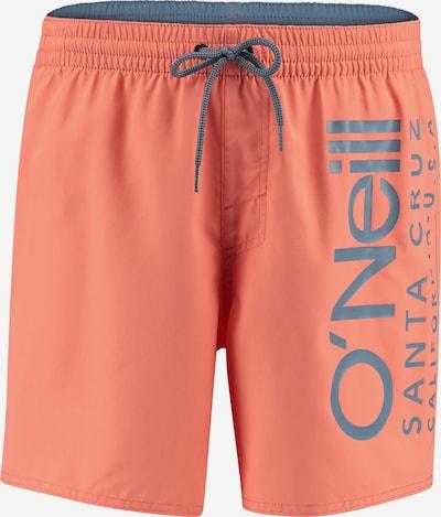 O'NEILL Sportzwembroek in de kleur Mandarijn, Productweergave