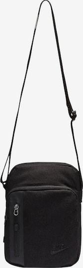 Nike Sportswear Umhängetasche 'Core Small Items 3.0' in schwarz, Produktansicht