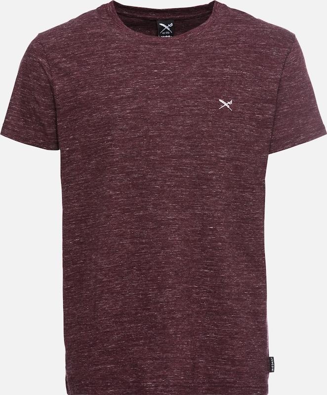 'chamisso Vin Tee' En De Iriedaily T shirt Lie qMVSUzpG