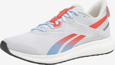 REEBOK Běžecká obuv 'Forever Floatride Energy' - světlemodrá / oranžově červená / bílá, Produkt