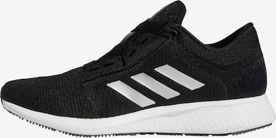 ADIDAS PERFORMANCE Skriešanas apavi melns / balts, Preces skats