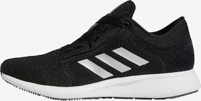 ADIDAS PERFORMANCE Športni čevelj | črna / bela barva: Frontalni pogled