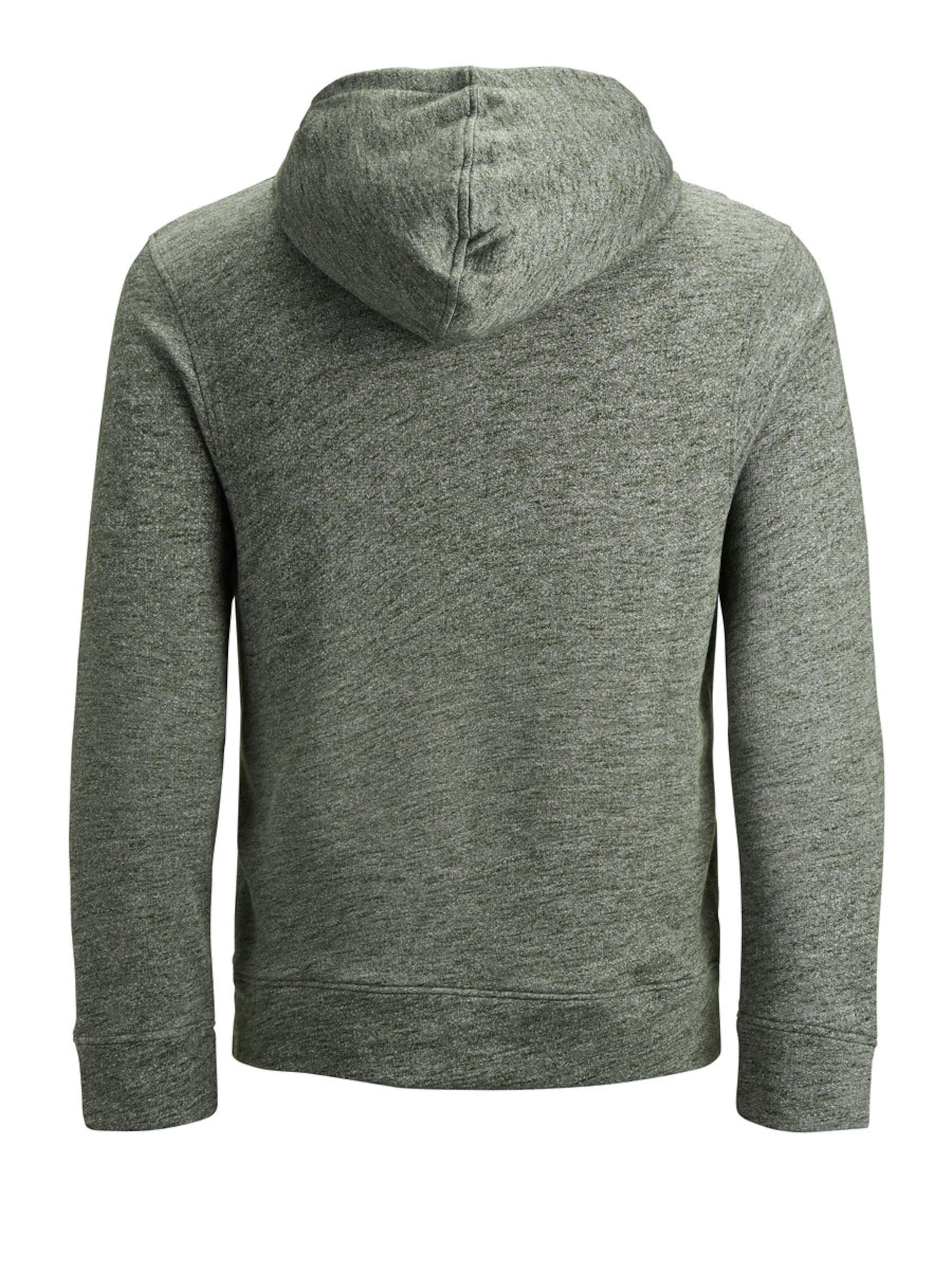 OliveNoir Jackamp; En Jones shirt Sweat 1TlKcFJ