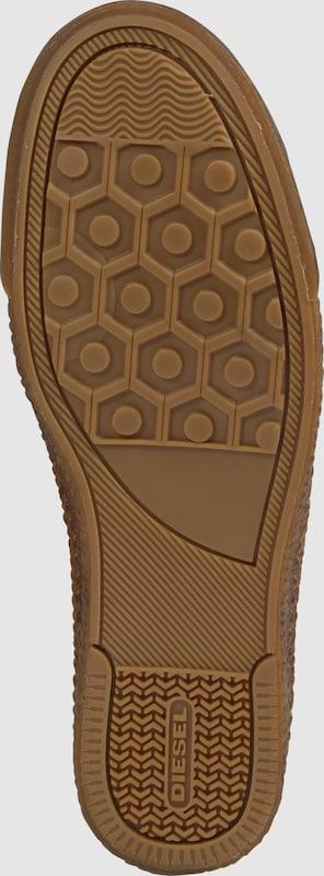 DIESEL Sneaker 'EXPOSURE LOW I' I' I' 18ab50