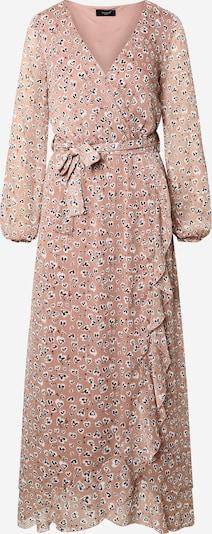 SISTERS POINT Suknia wieczorowa 'GUSH-LS2' w kolorze różanym, Podgląd produktu