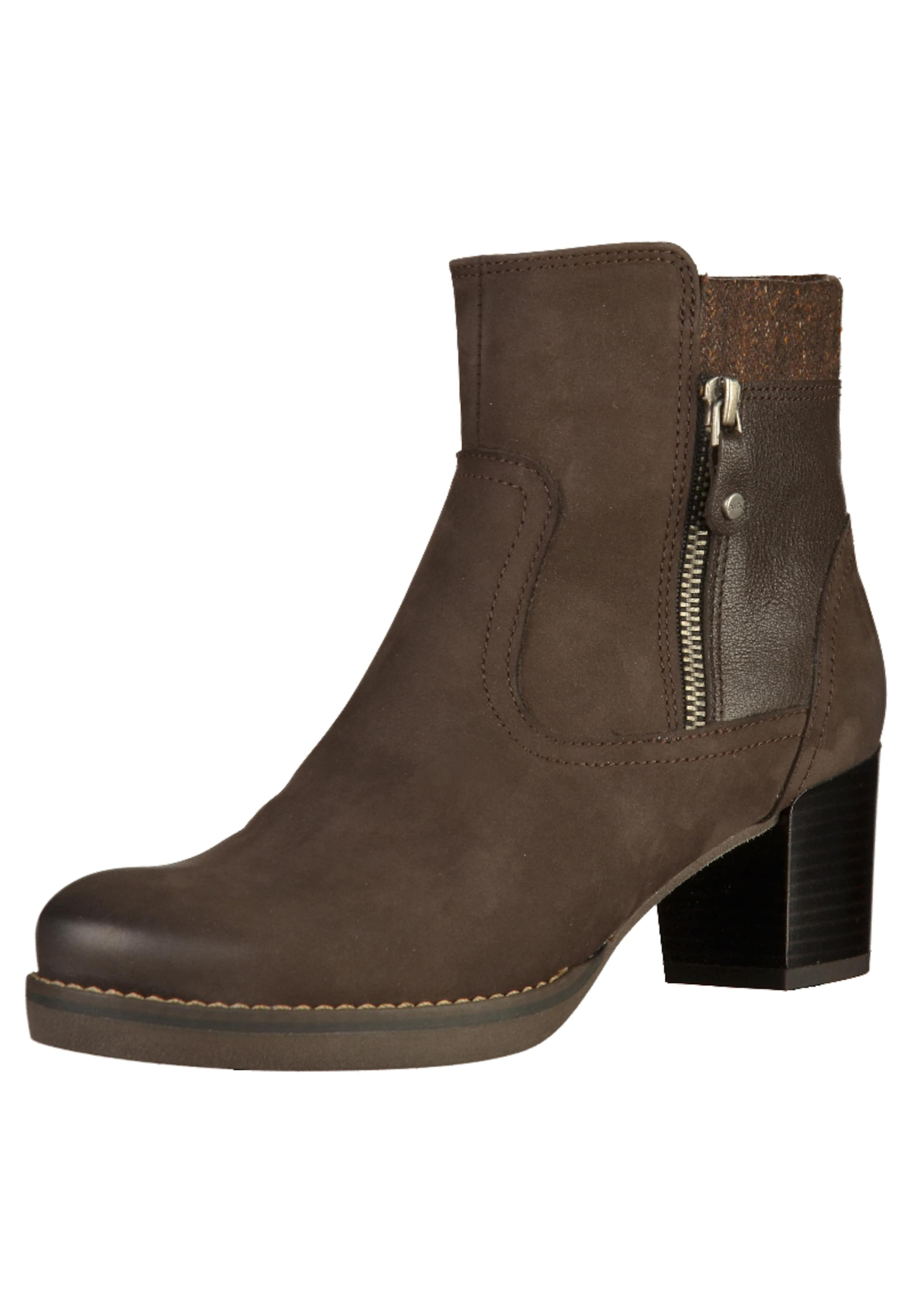 Haltbare | Mode billige Schuhe ARA | Haltbare Stiefelette Schuhe Gut getragene Schuhe b0ff74