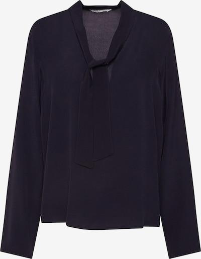 ONLY Bluzka 'BELUCI' w kolorze czarnym, Podgląd produktu