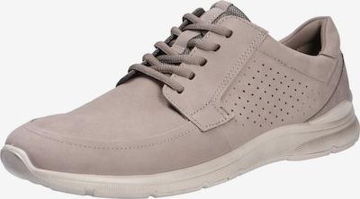 ECCO Sneakers laag in de kleur Taupe, Productweergave