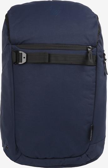 NitroBags Rucksack in indigo, Produktansicht