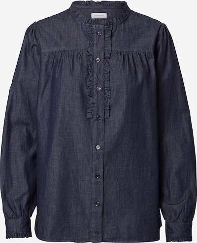 SEIDENSTICKER Bluza u plava, Pregled proizvoda