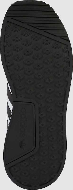 ADIDAS ORIGINALS Sneaker 'X PLR' in weiß Ado1026002000004