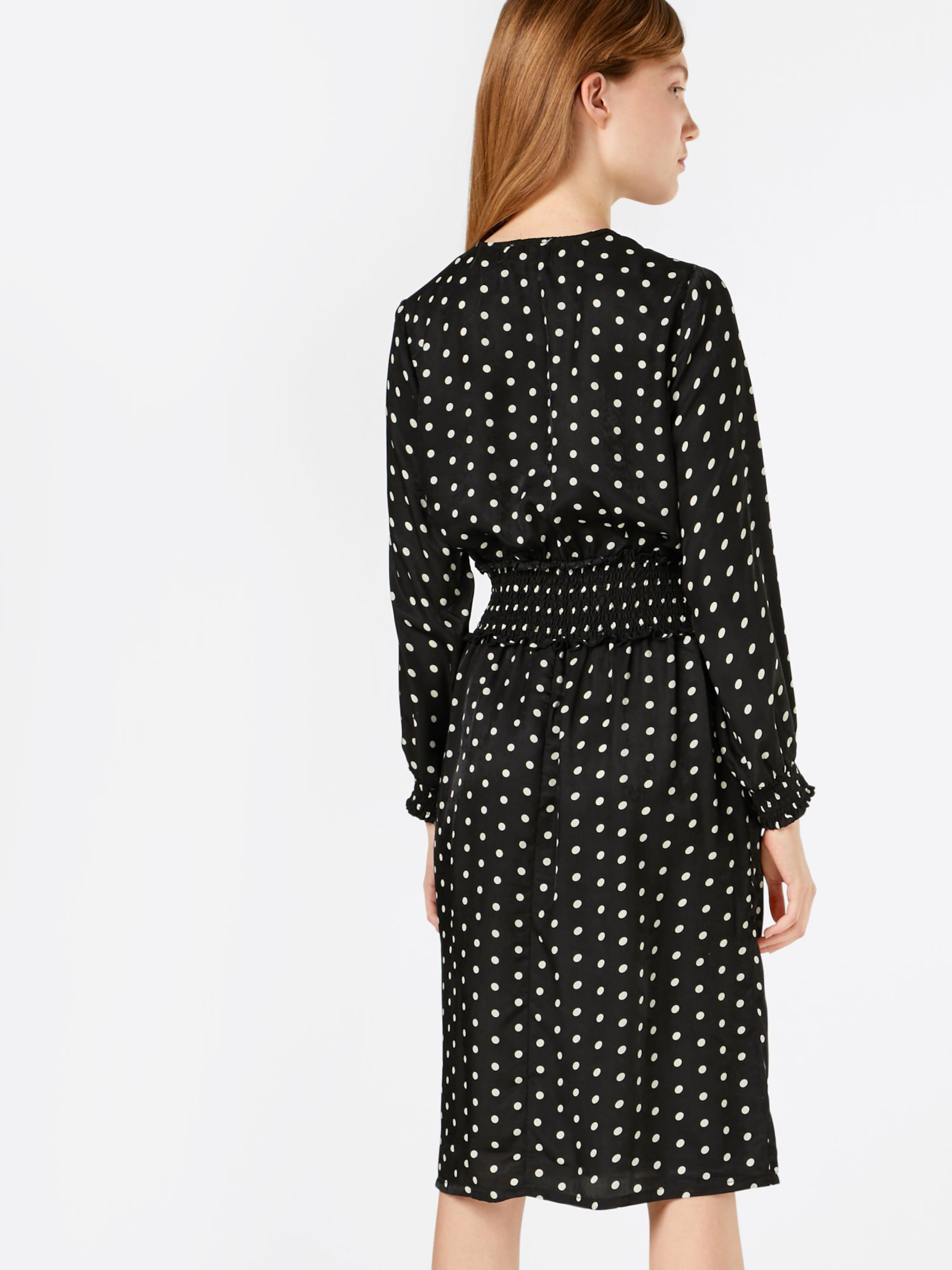 Love & Divine Kleid 'love' Rabatt Bester Verkauf Zuverlässig Günstiger Preis Online-Shopping Zum Verkauf Klassisch FFL6vQHuVQ