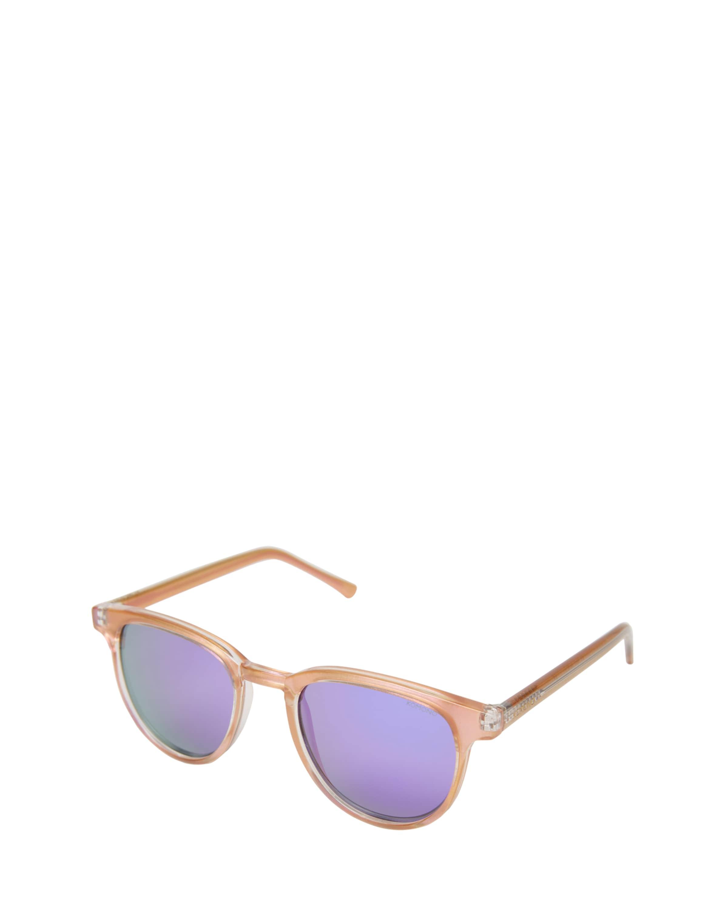 Komono Sonnenbrille 'Francis' Preis 1NA1Fx