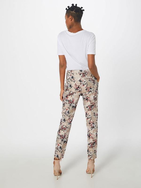 Rose Pantalon Rose En Pantalon Laurel Laurel En En Pantalon Laurel YD2IWEHe9