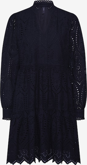 Suknelė iš Y.A.S , spalva - juoda, Prekių apžvalga