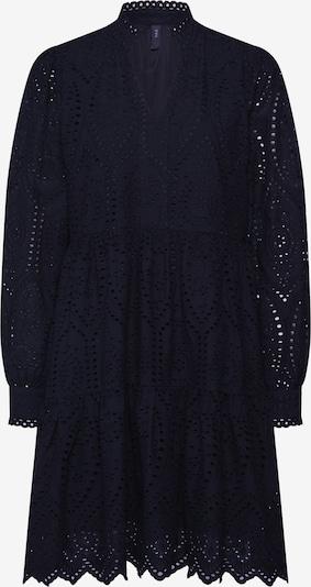 Y.A.S Sukienka w kolorze czarnym 6Dm8UIA5