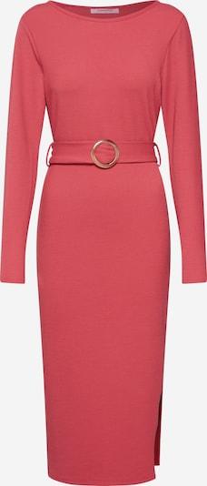 GLAMOROUS Kleid 'AC2858' in pink, Produktansicht