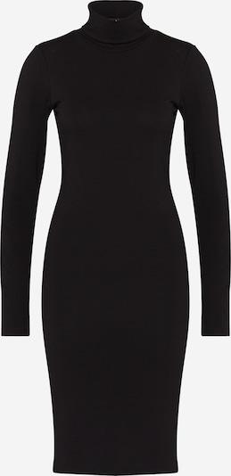 modström Kleid 'Tanner' in schwarz, Produktansicht