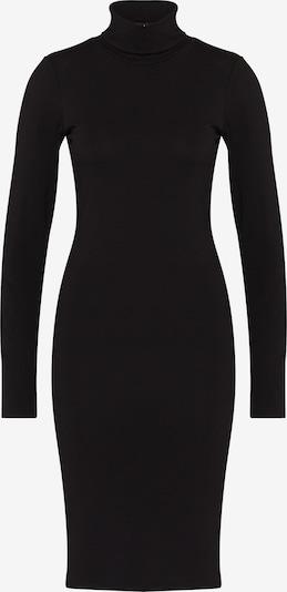 Suknelė 'Tanner' iš modström , spalva - juoda, Prekių apžvalga