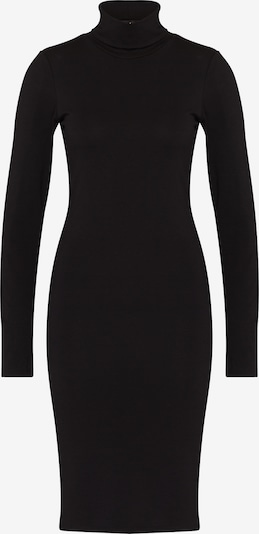 modström Sukienka 'Tanner' w kolorze czarnym, Podgląd produktu