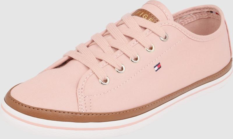 Tommy Hilfiger Sneaker iconique Kesha