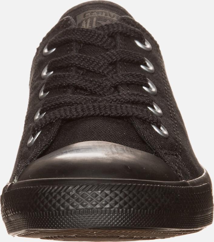 CONVERSE CONVERSE CONVERSE Chuck Taylor All Star Dainty OX Sneaker Damen fcae34