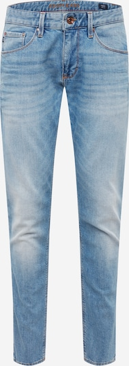 JOOP! Jeans Jeans 'JJD-03Stephen' in blue denim, Produktansicht
