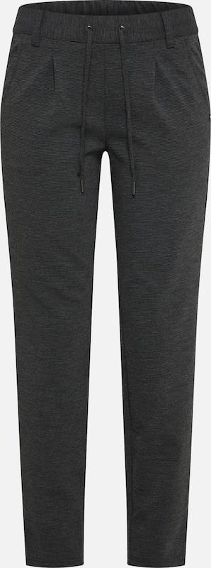Pantalon Pince Graphite À Denim Tailor Tom En 9EDH2WI