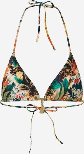 watercult Bikini gornji dio u miks boja, Pregled proizvoda