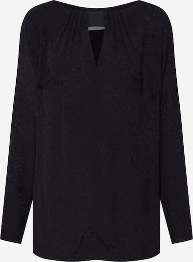Camicia da donna Cartoon di colore nero, Visualizzazione prodotti