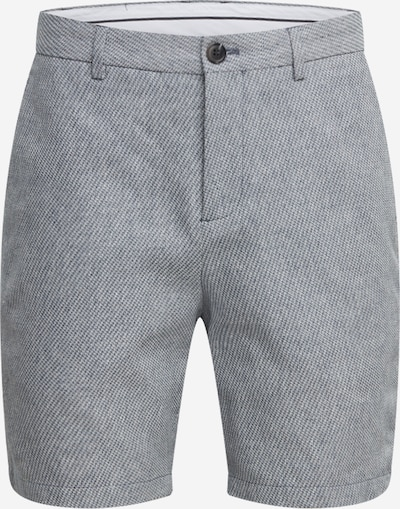 SELECTED HOMME Shorts in taubenblau, Produktansicht