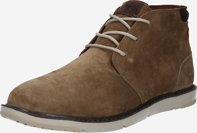 TOMS Boots 'NAVI' in braun, Produktansicht