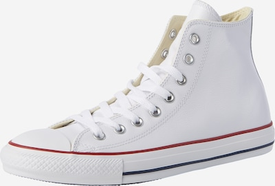 CONVERSE Sneakers high 'All Star' in Blue / White, Item view
