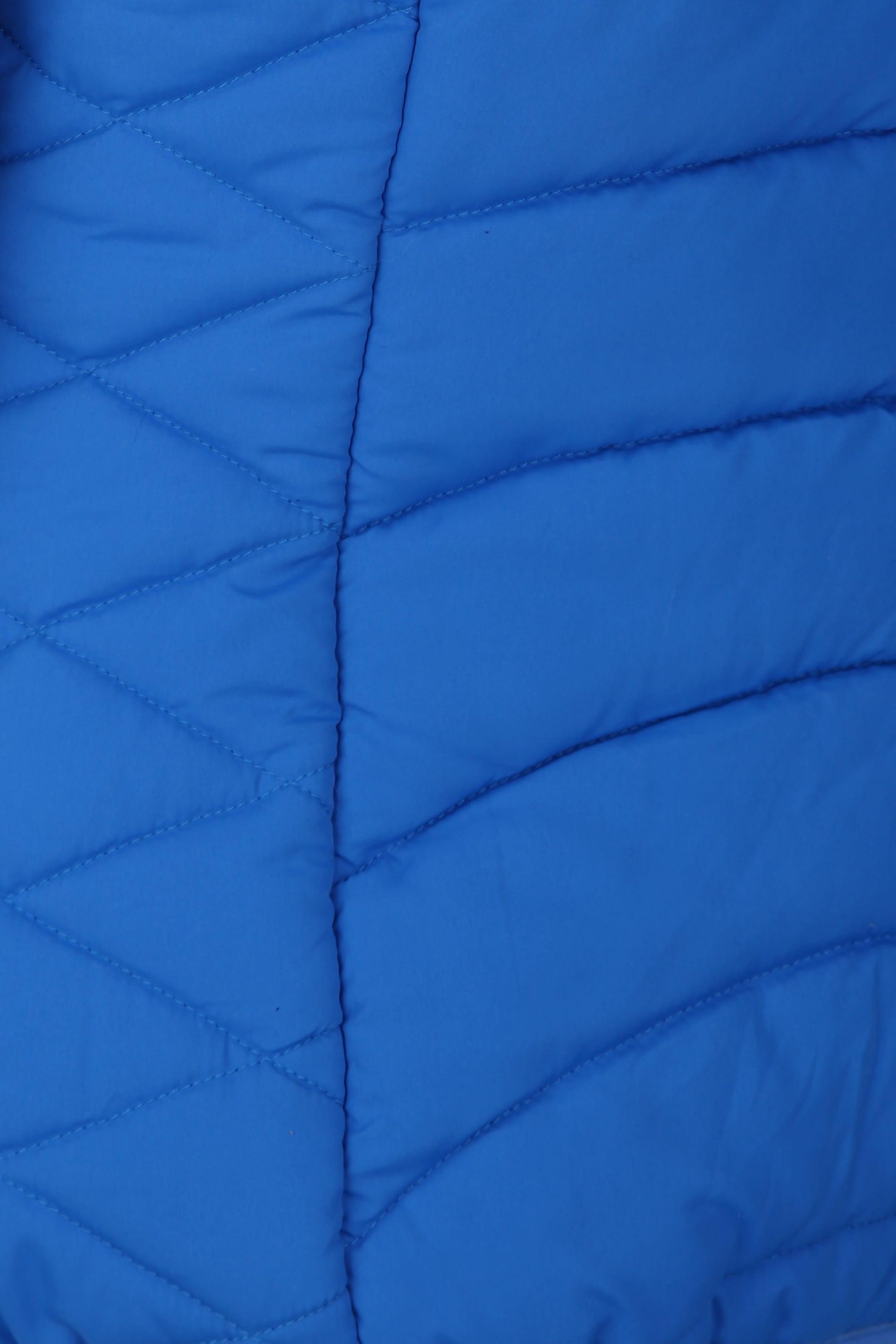 Bleu Mymo Mymo Gilet Gilet Gilet Mymo En Gilet Bleu Bleu En En Mymo 5RL4jA