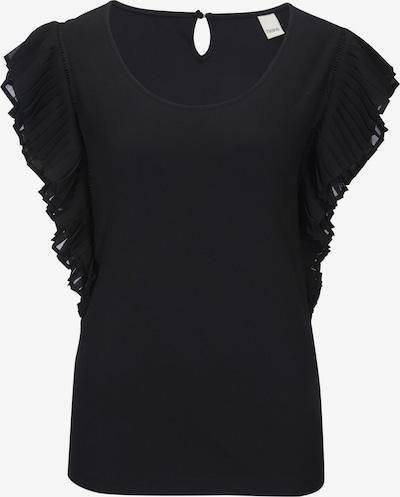 heine Tričko - čierna, Produkt