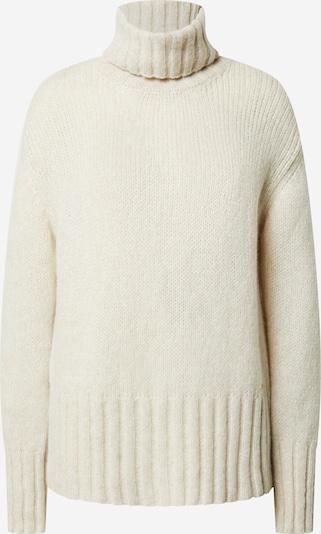 CINQUE Pullover 'Amy' in wollweiß, Produktansicht