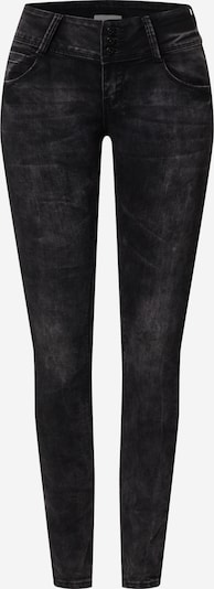 Jeans 'LG LW C JN Camila' Hailys pe negru, Vizualizare produs