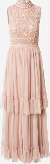 Vakarinė suknelė iš Frock and Frill , spalva - rožių spalva, Prekių apžvalga