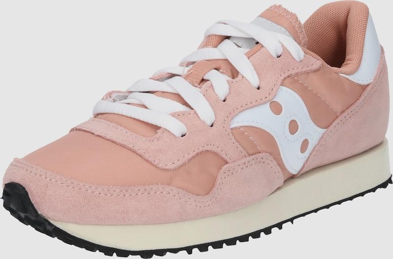 saucony | Schuhe 'DXN VINTAGE'